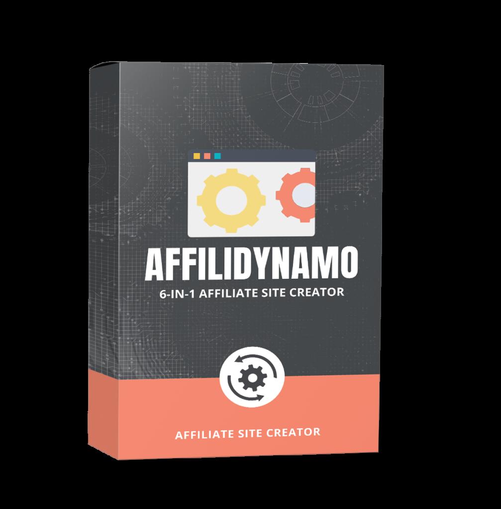 AffiliDynamo Review